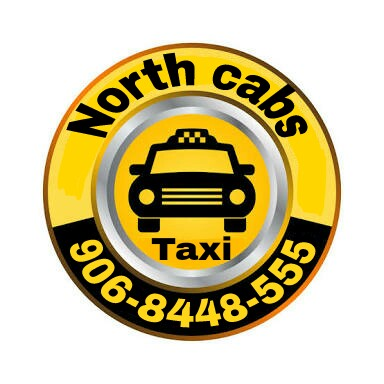 www.northcabs.com
